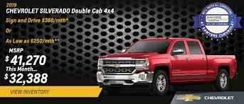 100 Michigan Truck Trader Sawyers Chevrolet In DeWitt A Lansing Grand Ledge St Johns MI