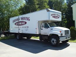 Michael Brooks Moving Llc Mercedesbenz Trucks And Vans Sparshatts Of Kent Sparshattscouk 2019 Used Hino 268a 26ft Box Truck With Lift Gate At Industrial Trailers For Sale Nz Fleet Sales Tr Group How To Drive A Moving An Auto Transport Insider Kelberg For Rental Calimesa Atlas Storage Centersself San Used Moving Trucks For Sale Selfdriving Are Now Running Between Texas California Wired Relocation Pcs Militarycom Budget