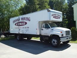 100 Used Moving Trucks Michael Brooks Llc