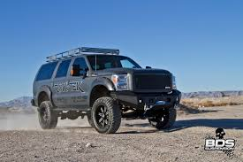 Project Trucks: Rok-Tek's Cummins Powered Excursion | BDS 2000 Used Ford Excursion Low Mileslocal Vehicleultra Cnleather Pin By Jaytee Lefflbine On Pinterest Bad Ass Worldkustcom Local Heroes Worldwide 2004 Black Smoke Suv Truckin Magazine Adventure Patrol Iceland 2002 2015 Cversion 4x4 King Ranch Limited Edition Xd Series Xd800 Misfit Wheels Matte Limousine Stretch 14 Passenger Maine Monster Truck Can Be Yours For 1 Million Top Speed Robert Creasy Truck Excursion And Upland Bird Hunter Edition Porn Restomod In Wiy Custom Bumpers Trucks Move