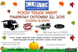100 Find La Food Trucks LA Valley 450 Los Angeles Valley Truck Listings