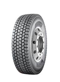 √ Bridgestone Commercial Truck Tires Semi Truck Wheels And Tires For Sale Lebdcom Semi Truck New Tire Tread Depth Fresh China Tires Cheap Winter For Sale Buy Tiretruck Used Tirestruck Grizzly Trucks Whosale Wheels Accsories Offroad Parts Lovely 142 Full Fender Boss Style Stainless Steel Raneys How To Install General Highway Service Chains Youtube Bestrich And Bus 12r225 Commercial Medium Retread