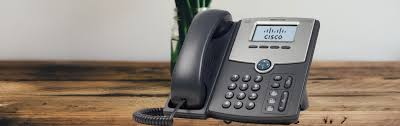 PABX Telephone Solutions – Best Telecom Ip Phones Voip Phone Warehouse Embded Prank Christmas Spirit Injection For Your Amazoncom Cisco Unified Cp7941g 10 Best Uk Providers Jan 2018 Systems Guide The Services 2016 According To Pc Magazine Is Small Business System Choice You Have Cordless Top 6 Adapters Of 2017 Video Review 6line App With Service Telecoms Fxible Affordable And Easy Use Telecom Cp7906g Voip Ebay Reviews Onsip Vtech