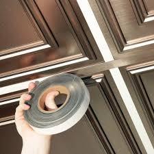 tin drop ceiling tiles images tile flooring design ideas