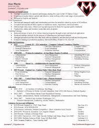 Journalist Resume Sample – Resume Example For A Job 2018 Journalist Resume Examples Sample Broadcast Essays Rsum Gabe Allanoff Video Journalist Resume Samples Velvet Jobs Awesome Sample Atclgrain What You Know About Realty Executives Mi Invoice And 1213 Sports Elaegalindocom Journalism Alzheimer S Diase Music Therapy Cover 23 Sowmplate 3 Mplate Ledgpaper Format For Experienced Valid Luxury Cover Letter For Entry Level Fresh