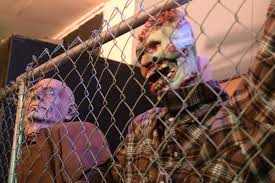 Alpha Illinois Pumpkin Patch by Halloween Roundup Haunted Houses Ghost Tours And More