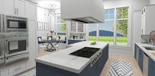 100 Interior Home Designer Pro For Mac MacUpdate
