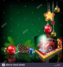 Grunge Greeting With Fire Truck Toy And Christmas Decorations On ... Fire Truck Birthday Party With Free Printables How To Nest For Less Baby Shower Decorations Engine Thank You Christmas Lights Firetruck The Town Decorated Fire Truck Fire Fighter Party Fireman Candy Wrappers Birthday Party Decorations Badges 3rd Pinterest Christmas Shop By Theme Tagged Engines Putti Firetruck Ornament Stock Image Image Of Retro 102596133 Sound Alarm Ultimate Cake Wilton This Is The That I Made For My Sons 2nd