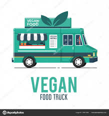 Vegan Food Truck Vector Illustration — Stock Vector © Bonezboyz ... Vegan Food Truck Festival In Boston Tourist Your Own Backyard Nooch Market Van Brunch Service 11am 2pm Come Get Two Women Ordering Food At A Street Truck Vancouver Signs On Vegan Washington Dc Usa Stock Photo 72500969 Sacramento Sacmatoes The Moodley Manor In Ireland April 2014 Regular Business Plan 14 Best Hot On Go Hella Eats San Francisco Trucks Roaming Hunger Meditation Jacksonville So Cal Gal
