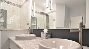 marble bathroom ideas photo bathroom ideas
