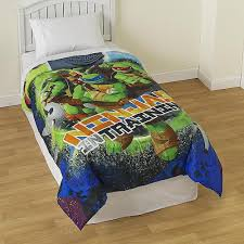Ninja Turtle Toddler Bed Set by Awesome Ninja Turtle Bedroom Set Contemporary Home Design Ideas