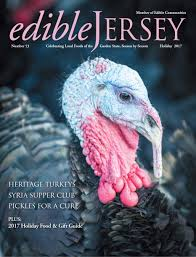 Find A Copy | Edible Jersey 15 Food And Wine Fesivals In New Jersey This Fall Red Barn Cellos Corner Celebrate Female Friendship Year With Galentines Day Red Barn Cafs Crazy Gas Bill For 59257 Sends Owner Evelyn Njs 10 Best Pie Shstops For National Pie Njcom 130 Images On Pinterest Girl Jersey Top Adultthemed Tricks Treats Halloween At The Rosedale Blueberry Farm Home Facebook 159 Coffee Shop Cafe Restaurant Cafes Hammton Fire Destroys Fruitstorage Warehouse Breaking News Hunting The Very Best