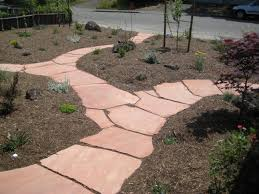 Lawn & Garden : Cool Garden Pathway Landscaping Idea Fascinating ... Great 22 Garden Pathway Ideas On Creative Gravel 30 Walkway For Your Designs Hative 50 Beautiful Path And Walkways Heasterncom Backyards Backyard Arbors Outdoor Pergola Nz Clever Diy Glamorous Pictures Pics Design Tikspor Articles With Ceramic Tile Kitchen Tag 25 Fabulous Wood Ladder Stone Some Natural Stones Trails Garden Ideas Pebble Couple Builds Impressive Using Free Scraps Of Granite 40 Brilliant For Stone Pathways In Your