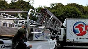 Used Roof Panel Machine : The Outrageous Fun Standing Seam Metal ... Ladder Racks For Box Trucks Alinum Rack More Views Ultimate F150ladderrrainumtrushoppickupspecialtiesf Vantech P3000 For Honda Ridgeline 2017 Catalog Untitled Document Discount Ramps Apex Heavy Duty Universal Utility Vantech Truck Pinterest Archives Ladders Inc Winch Bumpers Roof Tire Carriers Aluminess Conduit Carrier Kit Rola Haulyourmight Bed Pickup Overview System One With Double Folding Kayak Aaracks Www Model Ax25 Extendable Pickup White