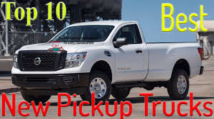 Top 10 New Trucks - Top 10 Pickup Trucks . I ❤ Car - YouTube Top 10 Bestselling Cars October 2015 News Carscom Britains Top Most Desirable Used Cars Unveiled And A Pickup 2019 New Trucks The Ultimate Buyers Guide Motor Trend Best Pickup Toprated For 2018 Edmunds Truck Lands On Of Car In Arizona No One Hurt To Buy This Year Kostbar Motors 6x6 Commercial Cversions Professional Magazine Chevrolet Silverado First Review Kelley Blue Book Sale Paris At Dan Cummins Buick For Youtube Top Truck 2016 Copenhaver Cstruction Inc