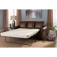 Milari Linen Queen Sofa Sleeper by Sleeper Sofa Furniture Columbia Sc Whit Ash Furnishings Inc