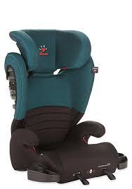 siege auto diono monterey 2 monterey xt expandable high back booster seats diono