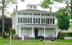 funeral home pistey funeral home stratford connecticut