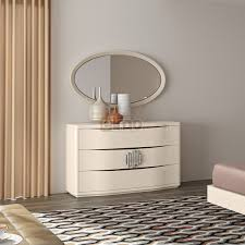 commode chambre adulte design emejing commode chambre design ideas ansomone us ansomone us
