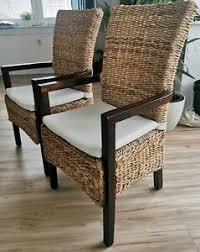 wohn esszimmer stühle möbel gebraucht kaufen ebay