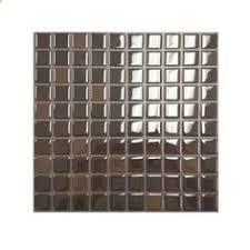smart tiles multi colored peel and stick harmony mosaik 10