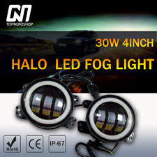 Driving Lights For Trucks by Clear Lens Car U0026 Truck Fog U0026 Driving Lights For Bmw X1 Ebay