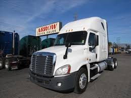 TRUCKS FOR SALE Trucks For Sale Volvo Truck Dealer Sckton Ca Car Image Idea Kenworth Trucks In French Camp Ca For Sale Used On Locations Arrow Sales California Best Resource Daycabs In 2015 Vnl670 503600 Miles 225295 Easy Fancing Ebay Buyllsearch Arrow Truck Sales Jacksonville 2013 Lvo Vnl300 Semi