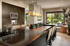 Dining Room Light Fixtures Miraculous Incredible Rectangular For Rooms Of