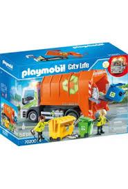 playmobil 70211 badezimmerplaymobil 70211 badezimmer