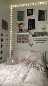 Hipster Bedroom Ideas by Did A Lil Decorating Image 2054469 By Saaabrina On Favim Com