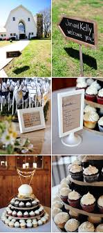 193 Best Dairy Barn Weddings Images On Pinterest | Barn Weddings ... The Dairy Barn Fort Mill Sc Mygentleharp 193 Best Weddings Images On Pinterest Engagement Williamlauren Julia Fay Photography Blog Shook Wedding Summer At Ann Springs Close In Charlotte Area Portrait And Event Field Trial Creative Solutions Best Venues For Bridal Sessions Avonne Anne Ceremony