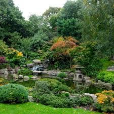 100 Zen Garden Design Ideas How To Plant A Japanese Garden In A Small Space