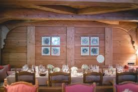 hotel der berghof lech am arlberg austria updated 2017 official