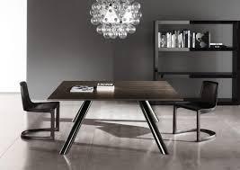 Art Van Dining Room Sets by Van Dyck Table Restaurant Tables From Minotti Architonic