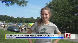 100 Craigslist Eastern Nc Cars And Trucks Classmates Mourn Raleigh Teen Girl Who Died In Wreck On Way To School