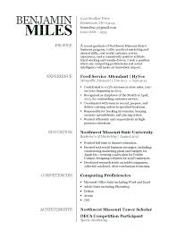 Ideas Of New College Graduate Resume Example Marvelous Job Template ... Cover Letter Examples For Recent Graduates New Resume Ideas Of College Graduate Example Marvelous Job Template Lpn Professional Elegant Sample A For Samples High School Grad Fresh Rumes Rn Resume Format Fresh Graduates Onepage Modern Recent Grad Sazakmouldingsco Communication Cv Ctgoodjobs Powered By Career Times
