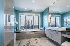 best colors for bathroom interior design