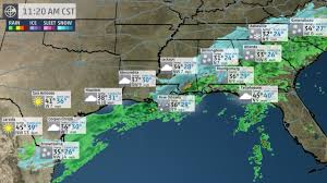 Winter Storm Benji Cancels ECP's Atlanta Flights - News - Panama ... Meet Holocaust Survivor Dr Anna Steinbger Presented By On Average How Much Do Stores Mark Up Products Find Answers From David Ortiz Doesnt Miss Seball Because Hes Having Too Fun The Twilight Zone Encyclopedia Author Lecture And Book Signing Panama City In Vintage Postcards Ollivanders Wand Shop Diagon Alley At Universal Studios Florida Things To Do In Deals Fl Groupon Beyond The Call Of Dewey Local Students Get Credit For Keeping Daytona Barnes Noble Open Minneapolis Mn Macon Ga Attorney College Restaurant Drhospital Hotel Bank