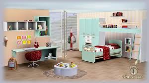 Sims 3 Bedroom Decor Best Ideas 2017