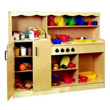 Wayfair Play Kitchen Sets by Childcraft Play Kitchen Sets U0026 Accessories You U0027ll Love Wayfair