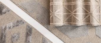 kunstfasern polyacryl polyester polypropylen viskose