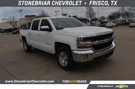 100 2 Door Chevy Truck New Chevrolet Silverado 1500 For Sale Nationwide Autotrader