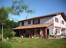 chambre d hote pays basque chambres d hôtes oihanean chambres ascain pays basque