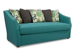 Sofa Mart Fort Collins Colorado by 137 Best Single Cushion Sofas Images On Pinterest Sofas Both