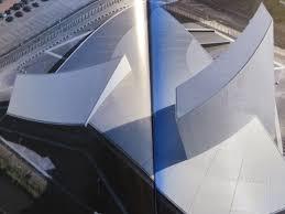 100 Alexander Gorlin Kabbalah Architecture And Art Jewish Philosophy