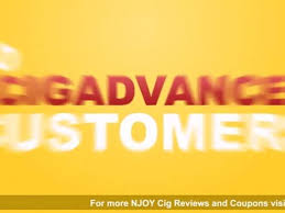 The NJOY Cigs Coupon Stop And Shop Manufacturer Coupons Zone 3 Coupon Code Mac Online Promo Exergen Temporal Thmometer Walgreens Grabagun Retailmenot Wonder Cuts Salon Discountofficeitems Com Dominos Pizza April Njoy E Cigarette Unltd Ecko The Njoy Cigs Coupon Atom Tickets March 2019 Eso Plus Reddit Now 2500 Sb Glad I Havent Done This Offer Going To Do Gold Medal Flour Rx Cart Discount Statetraditions Tofurky Free Shipping Zelda 3ds Xl Deals Smooth Operator Ace Pod Device Review Vapingthtwisted420