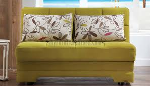 Istikbal Sofa Bed Assembly by Sofa Bed Twist Optimum By Istikbal