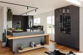 moderne küchen herzog küchen schön individuell