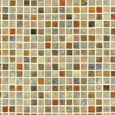 tile pattern contact paper