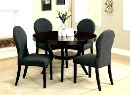 Dining Room Chairs Set Of 4 Sets Artistic Tables And